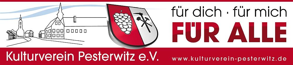 Kulturverein Pesterwitz